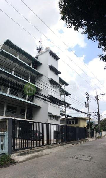 อพาร์ทเม้นท์ 17500000 สระบุรี เมืองสระบุรี ปากเพรียว